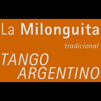 Bild zu Tango Argentino Kurse - La Milonguita Tradicional in Bremen