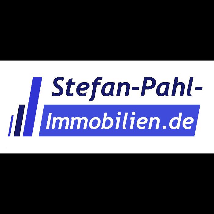 Bild zu Stefan Pahl Immobilien in Mannheim
