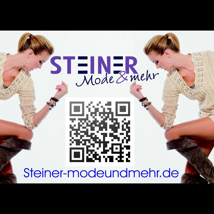 Bild zu Steiner in Memmingen
