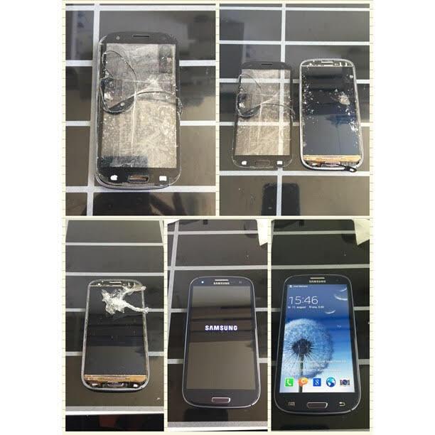 iMakeiPhones