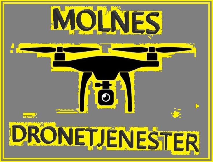 Molnes Dronetjenester