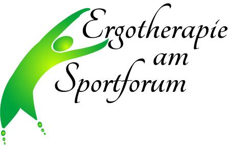 Ergotherapie am Sportforum