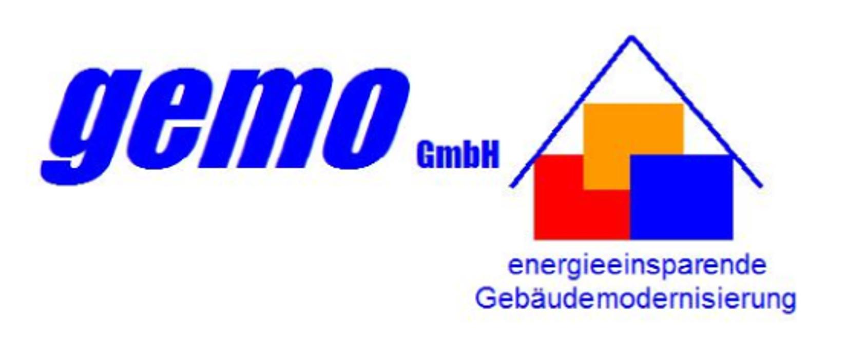 Bild zu gemo GmbH in Lünen