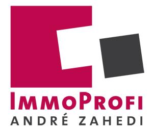 Immoprofi Andre Zahedi e.K.
