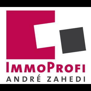 Bild zu Immoprofi Andre Zahedi e.K. in Darmstadt