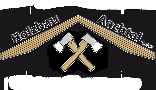 Aachtal Holzbau GmbH