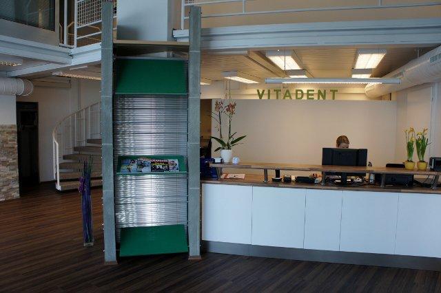 Vitadent