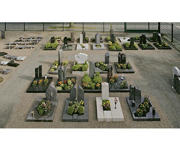 Granit-Pufe GmbH