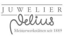 Juwelier Delius Hannover