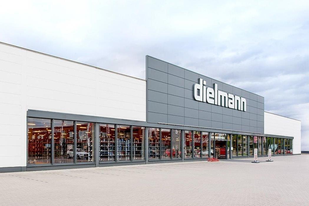 buy online 7a2c6 ac70d Schuhhaus dielmann OUTLET