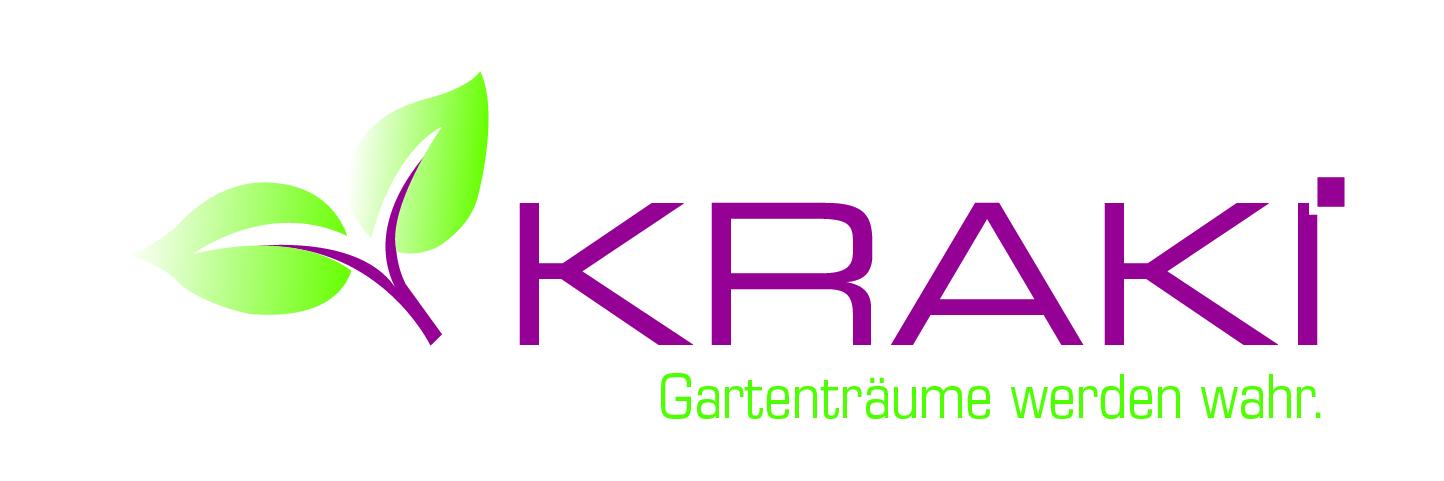Gartenpflege & Gartengestaltung Kraki
