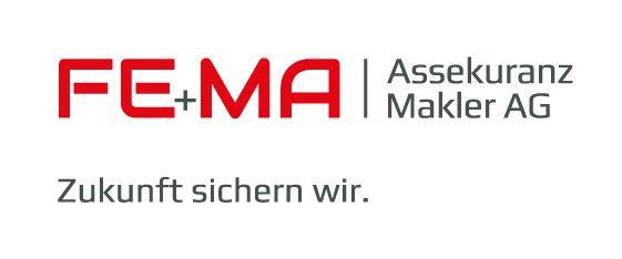 FEDDECK+MAHNER Assekuranz Makler AG