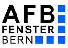 AFB Affrini Fenster Bern