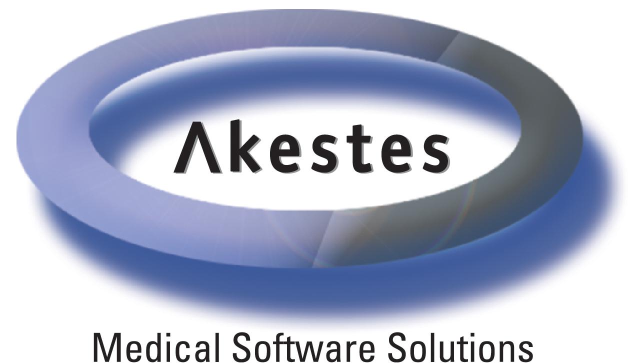 Akestes GmbH