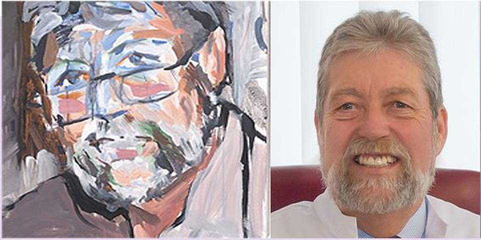 Fotos de Dr. med. Georg Kithil Arzt für Allgemeinmedizin