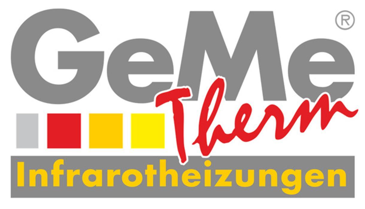 Bild zu GeMeTherm GmbH in Gunzenhausen