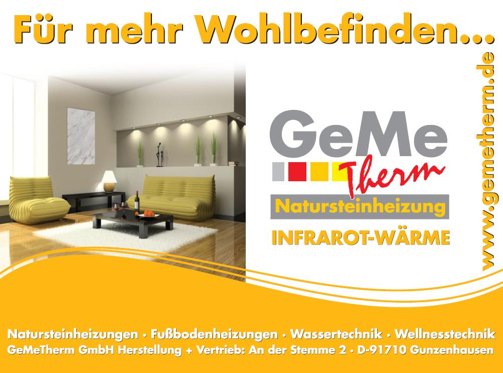 GeMeTherm GmbH