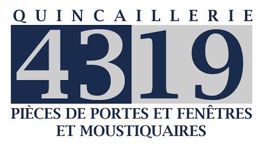 Quincaillerie 4319
