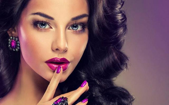 Vanessa's Secret Beauty & Cosmetics