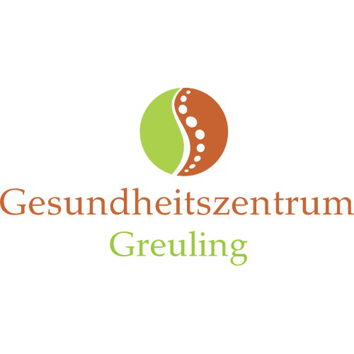 Bild zu Gesundheitszentrum Greuling in Weilheim an der Teck