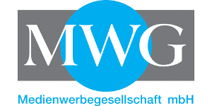 MWG Medienwerbegesellschaft mbH
