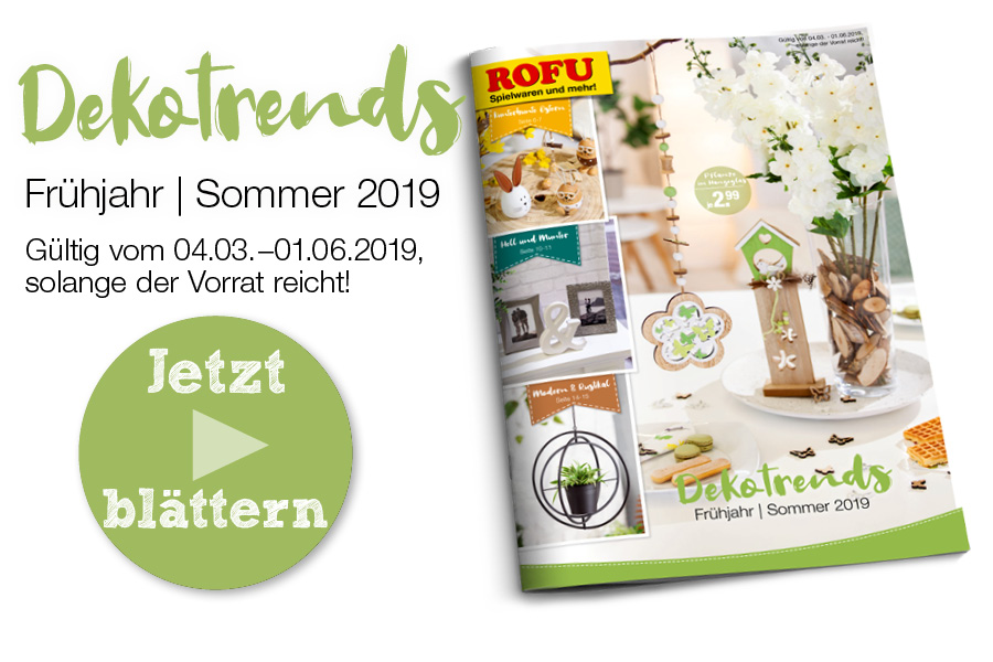 Rofu Kinderland Bad Mergentheim