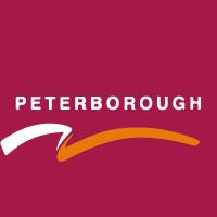 Peterborough Energy