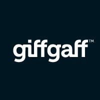 Giff Gaff