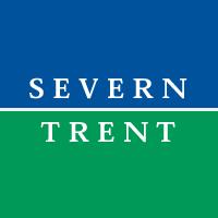Severn Trent Water
