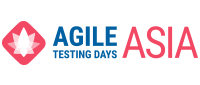 Agile Testing Days Asia 2020
