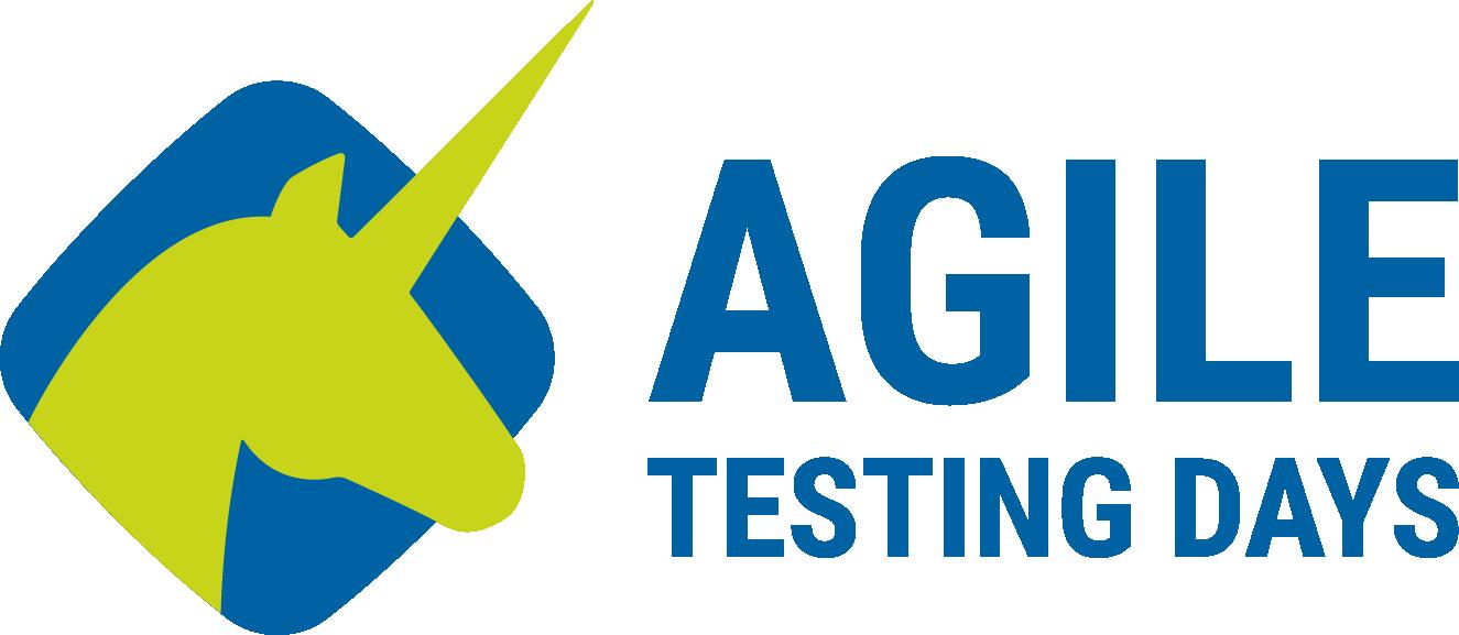Agile Testing Days Germany 2019