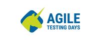 Agile Testing Days Germany 2020