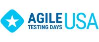 Agile Testing Days USA 2019