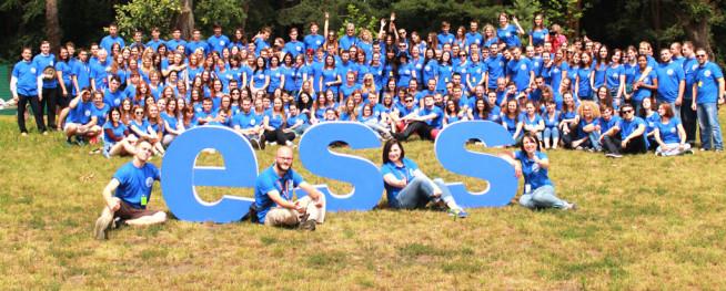 Спілкування та співпраця: програми УКУ для іноземних студентів - УКУ