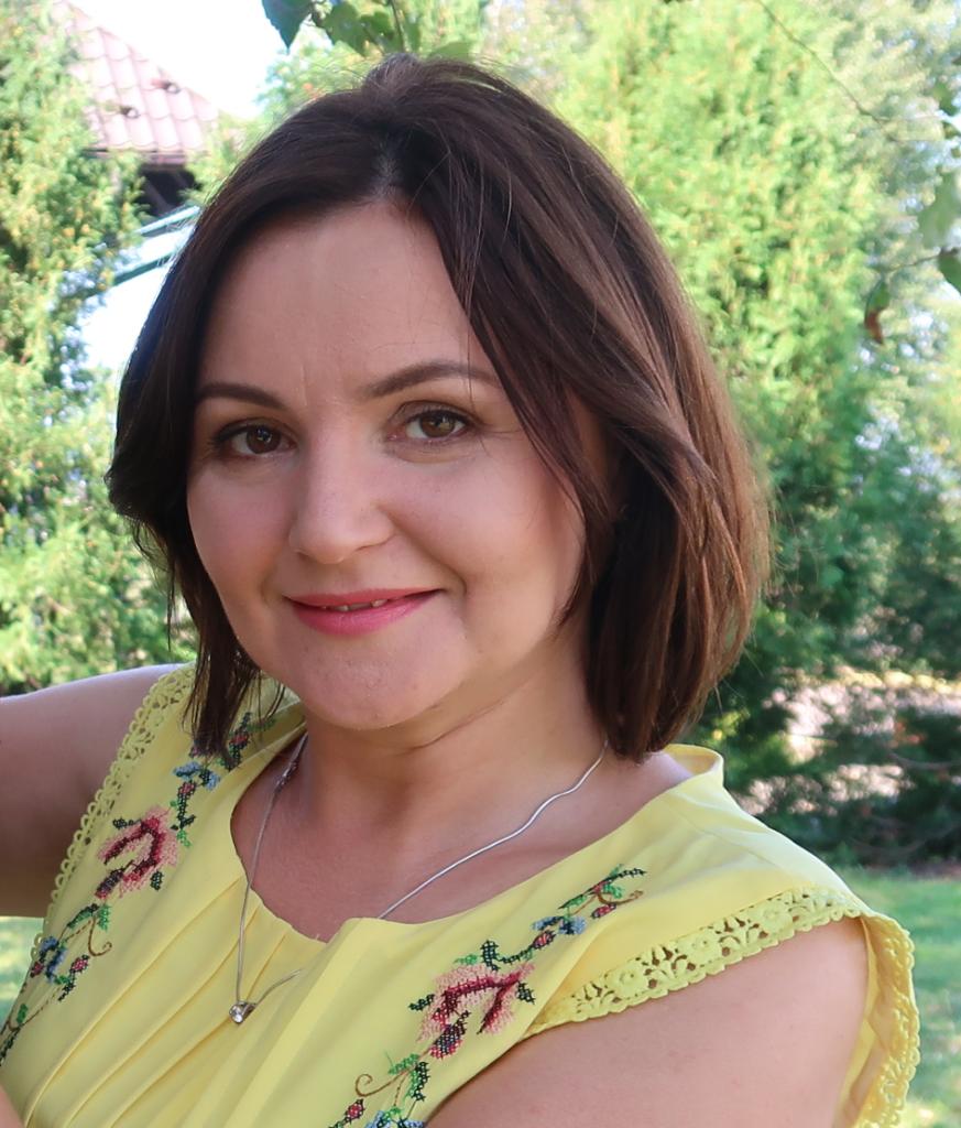 Онлайн-лекція Наталі Тихолоз «Донька Титана… чи не тільки? Батьківська тінь і власний голос у життєтворчому світі Анни Франко-Ключко»