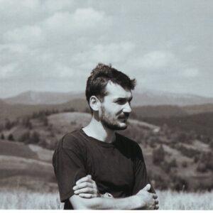 Данило Ільницький