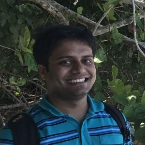 Mittul Singh