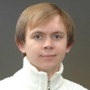 Дмитро Прилипко