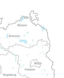 Puma Sportschuhe in Rheinland Pfalz Kandel | eBay