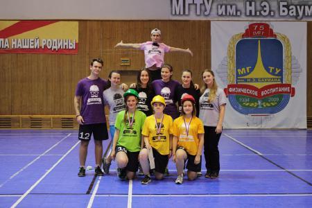 Леонид Туманов на турнире Каска 2014