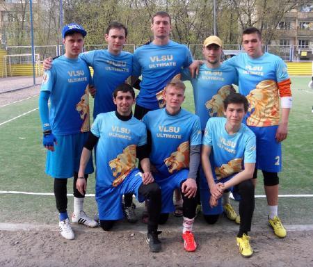 Дмитрий Киричков на турнире Кубок Конструкторов 2014
