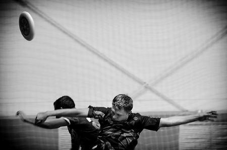 Борис Хилько на турнире Best 2013
