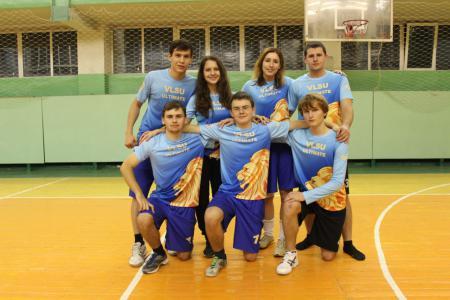 Азамат Курбанбердыев на турнире II Кубок Владимира 2015