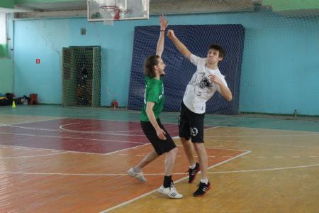 Тимур Гильманов на турнире II Кубок Владимира 2015