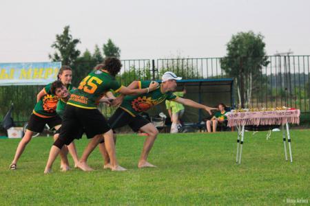 Лев Стахеев на турнире 3 этап МЛР 2017