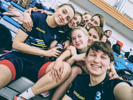 Наталья Батяйкина на турнире Лорд Новгород 2020