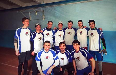 Одик Махмудов на турнире Волна 2017