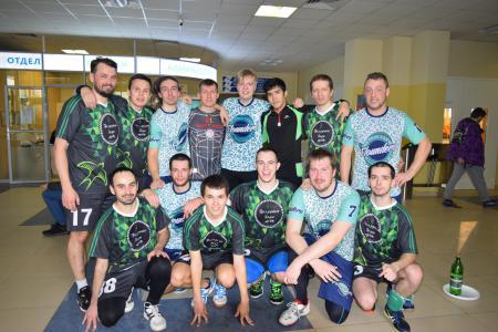 Одик Махмудов на турнире Лорд Новгород 2017
