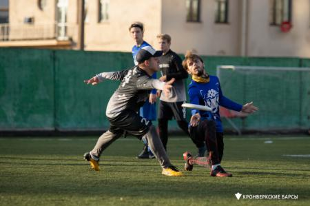 Константин Клецын на турнире JUU22