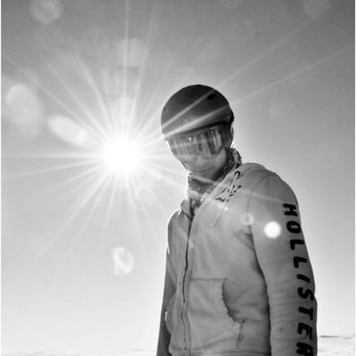 Фотография Андрей Силин